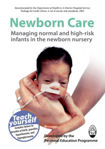 Newborn Care: A Bettercare Learning Programme