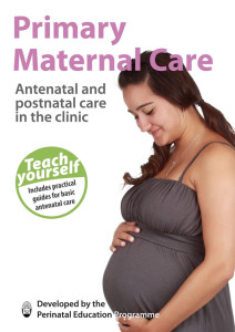 Primary Maternal Care