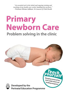 Primary Newborn Care
