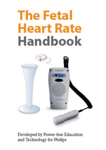 Fetal Heart Rate Handbook