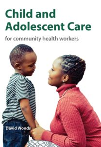 child and adolescent care